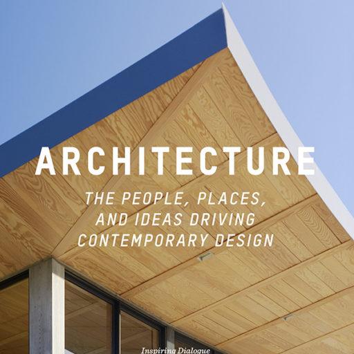 Proinller _ Design Bureau Special Edition