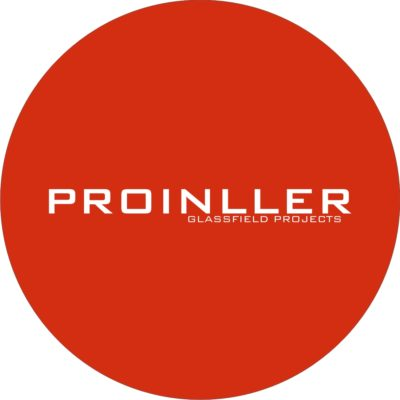 Nuevas Oficinas Proinller